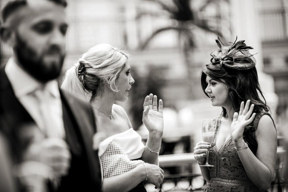 Wedding Photography Portfolio 054.jpg