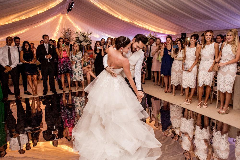 Wedding Photography Portfolio 056.jpg
