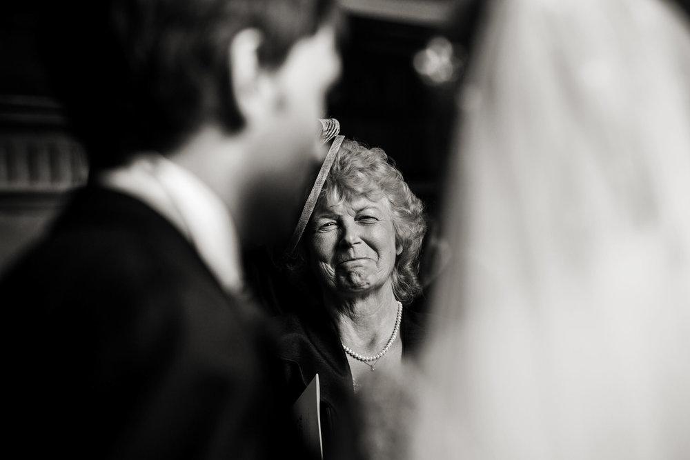 Wedding Photography Portfolio 064.jpg
