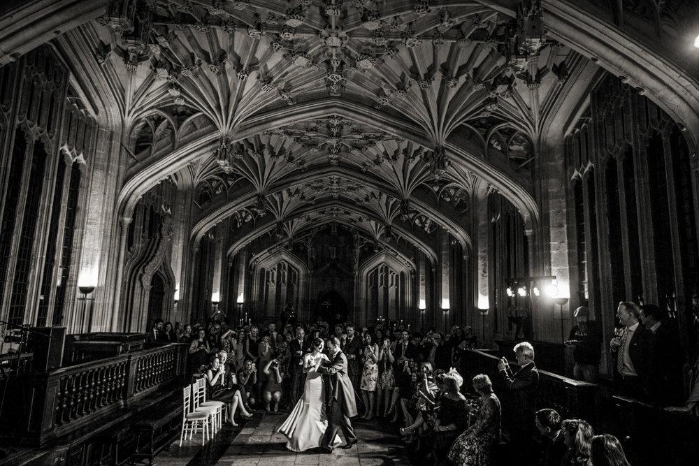 Wedding Photography Portfolio 066.jpg