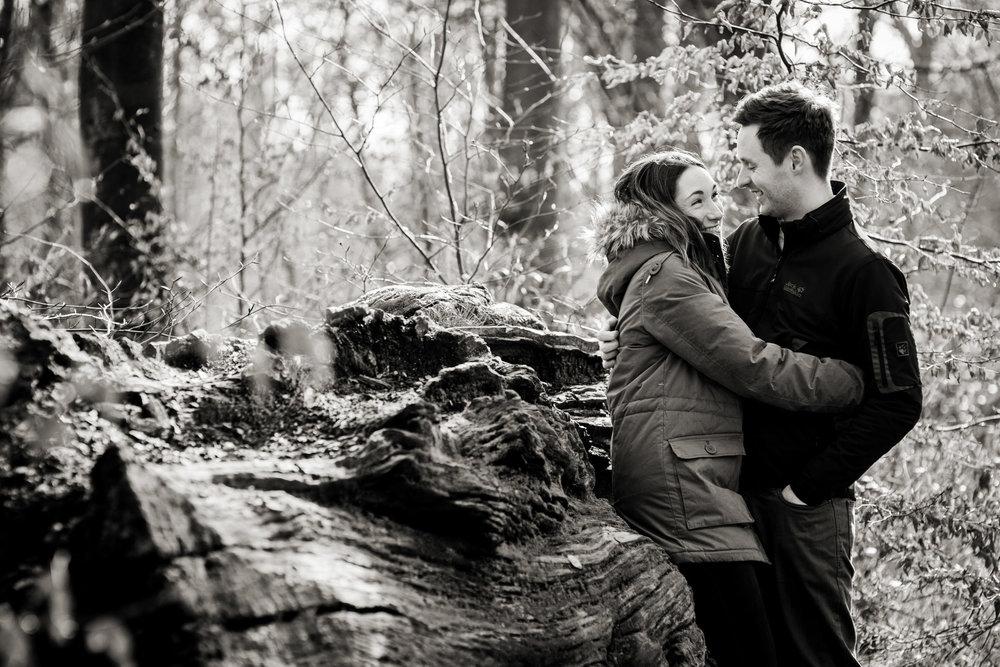 Wedding Photography Portfolio 067.jpg