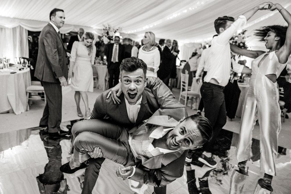 Wedding Photography Portfolio 068.jpg
