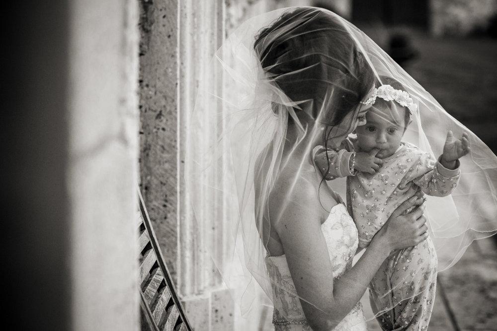 Wedding Photography Portfolio 070.jpg