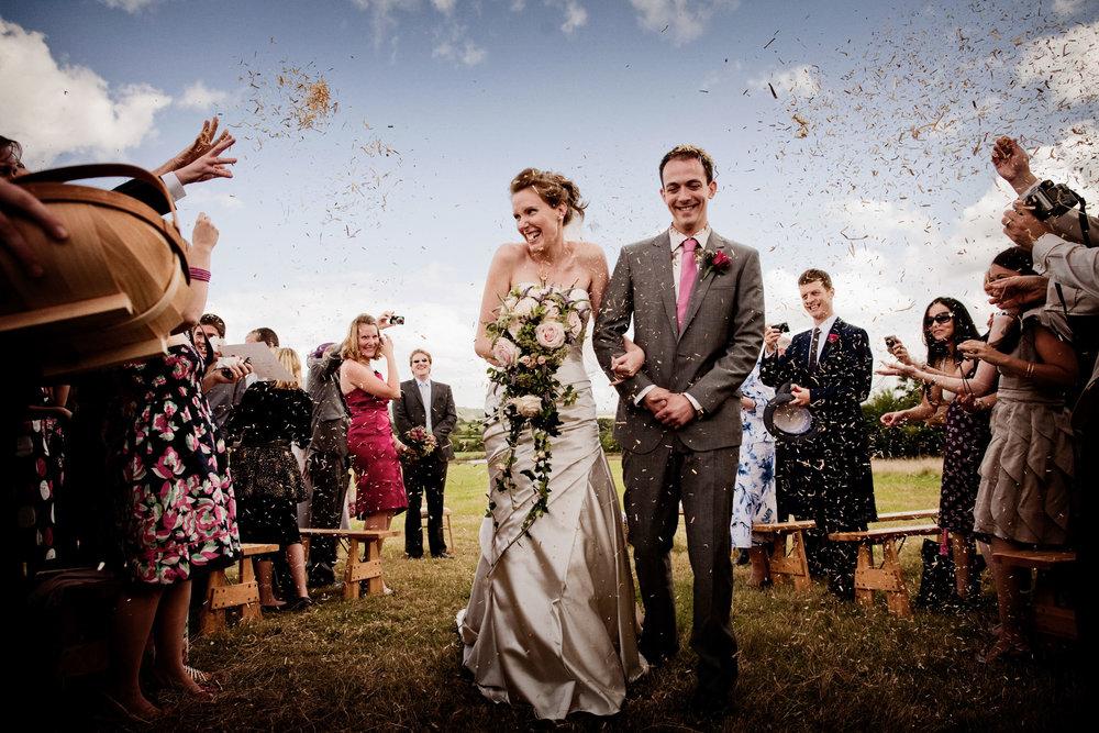 Wedding Photographer UK Portfolio 002.jpg