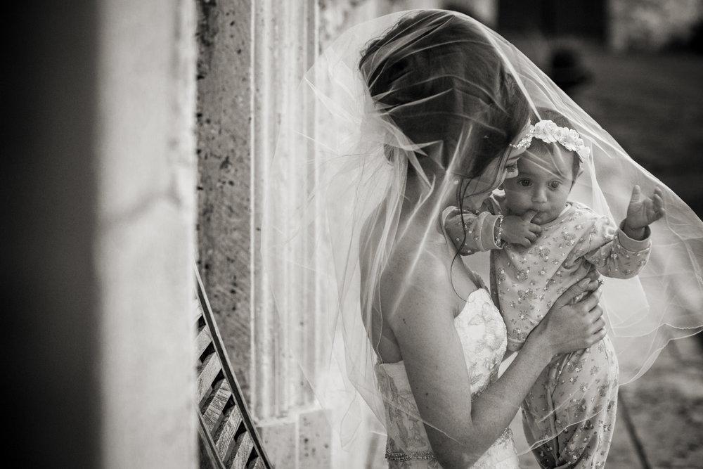 Wedding Photographer UK Portfolio 005.jpg
