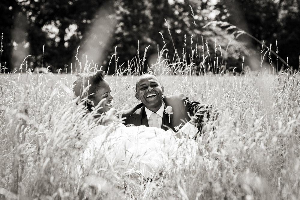 Wedding Photographer UK Portfolio 007.jpg