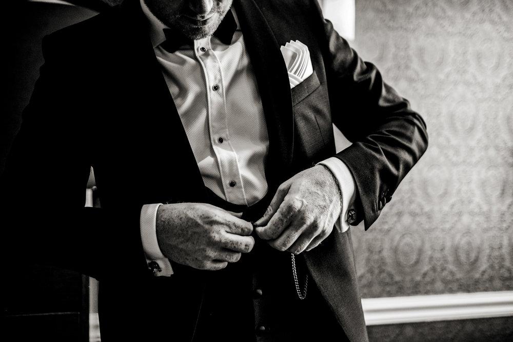 Wedding Photographer UK Portfolio 010.jpg