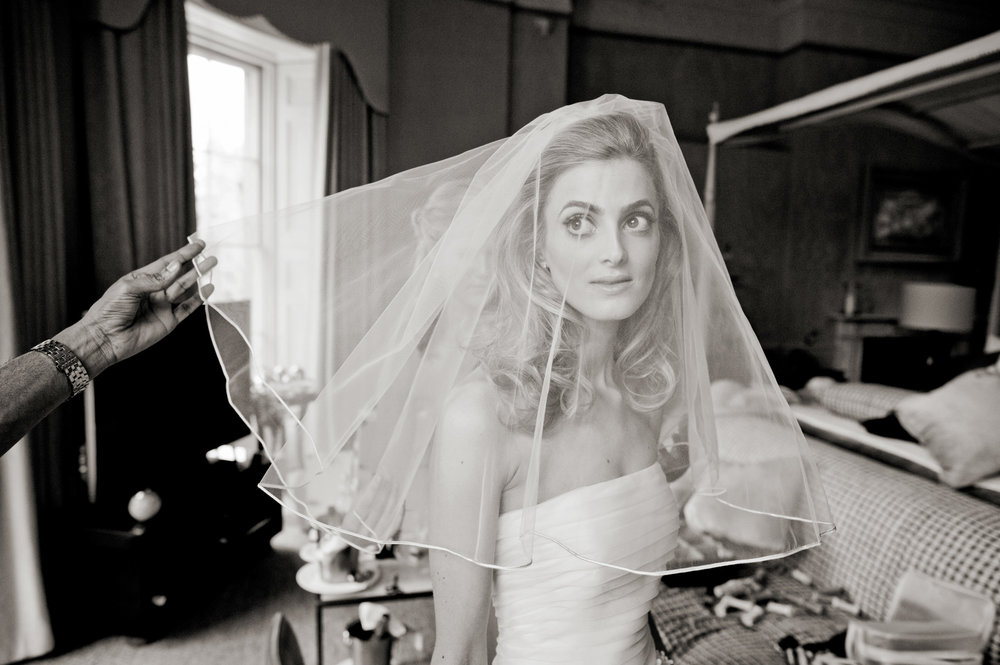 Wedding Photographer UK Portfolio 011.jpg