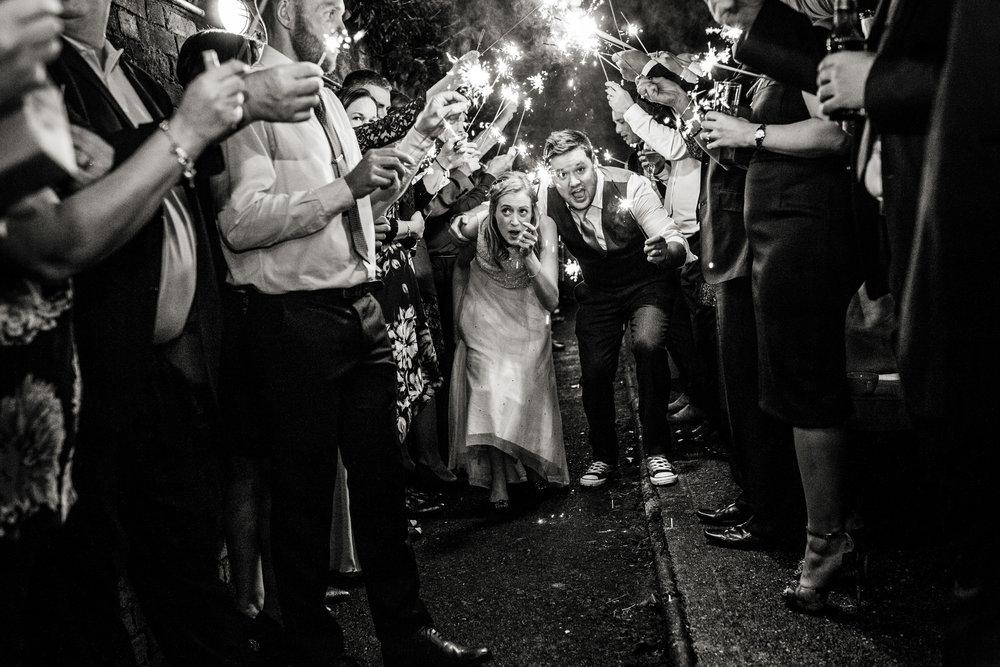 Wedding Photographer UK Portfolio 012.jpg
