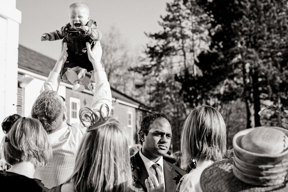 Wedding Photographer UK Portfolio 013.jpg