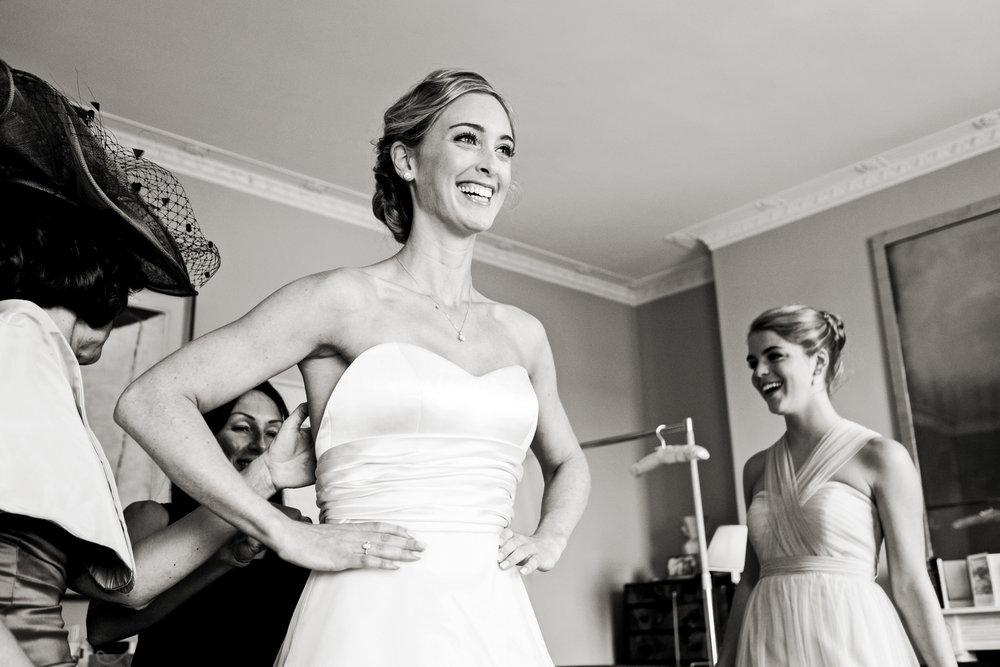 Wedding Photographer UK Portfolio 016.jpg