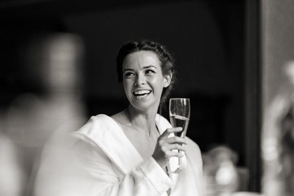 Wedding Photographer UK Portfolio 018.jpg