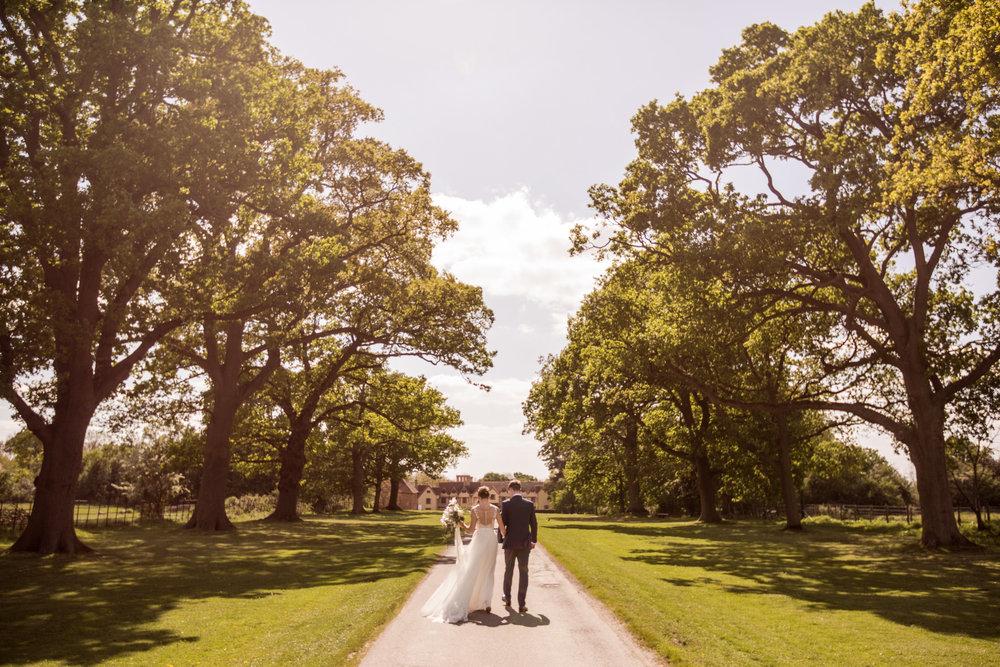 Wedding Photographer UK Portfolio 017.jpg