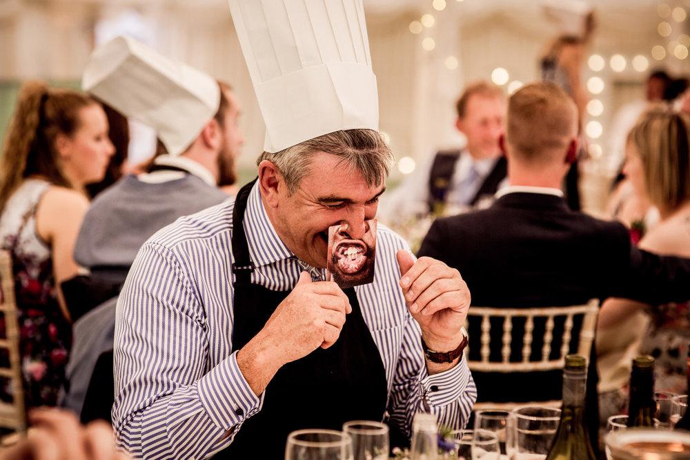 Wedding Photographer UK Portfolio 019.jpg