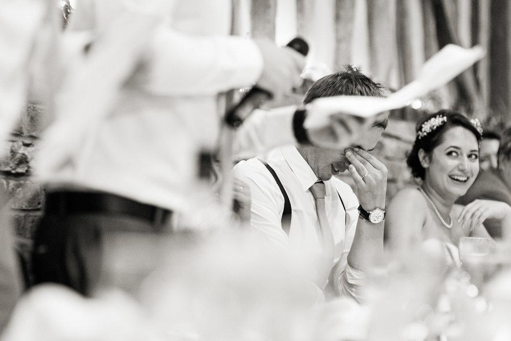 Wedding Photographer UK Portfolio 020.jpg