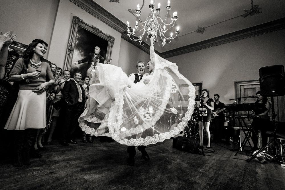 Wedding Photographer UK Portfolio 022.jpg