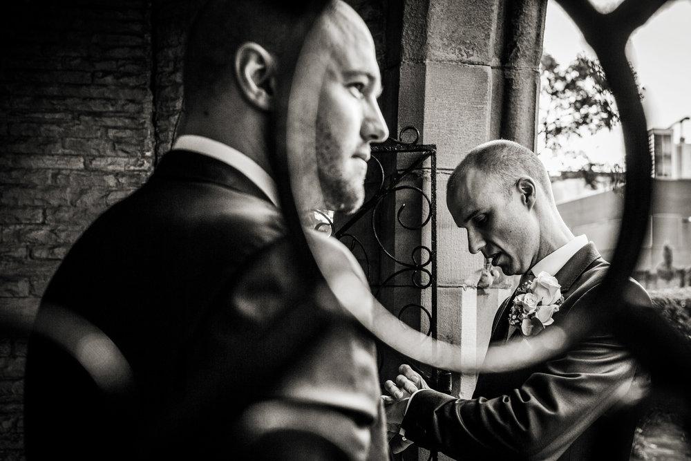 Wedding Photographer UK Portfolio 024.jpg