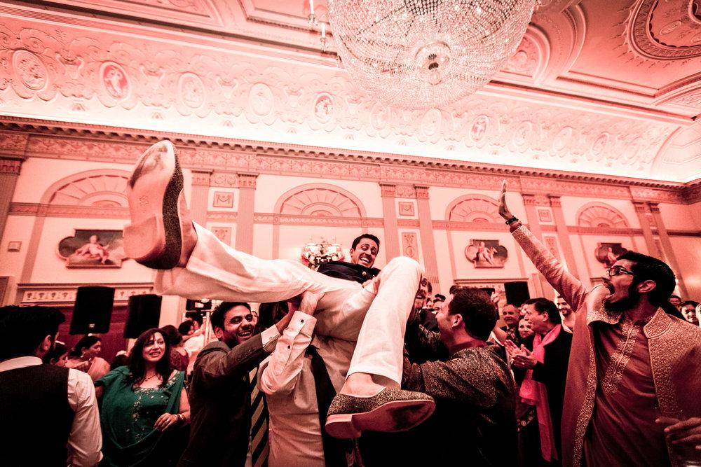 Wedding Photographer UK Portfolio 023.jpg