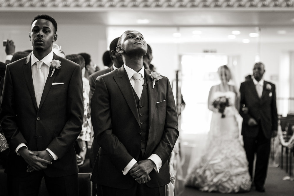 Wedding Photographer UK Portfolio 025.jpg