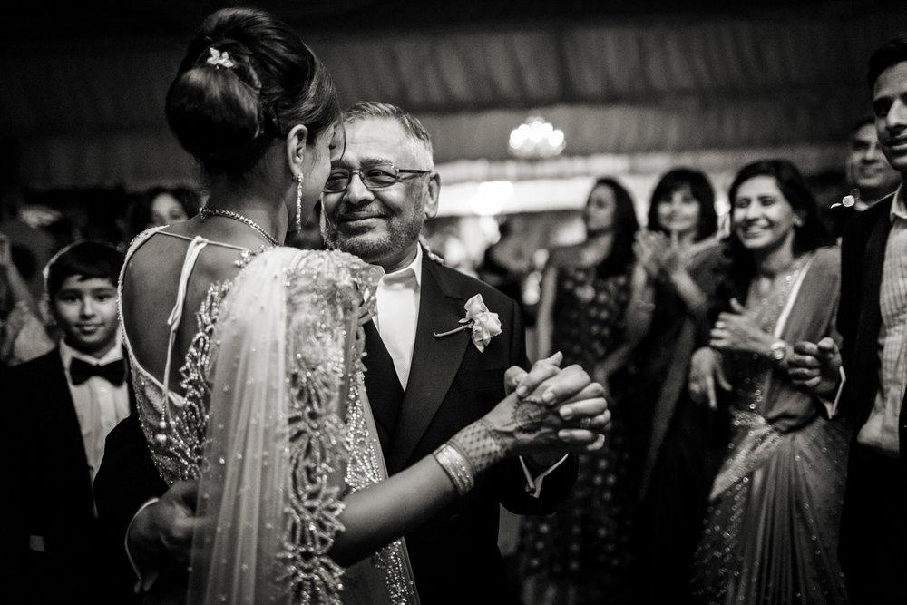 Wedding Photographer UK Portfolio 027.jpg