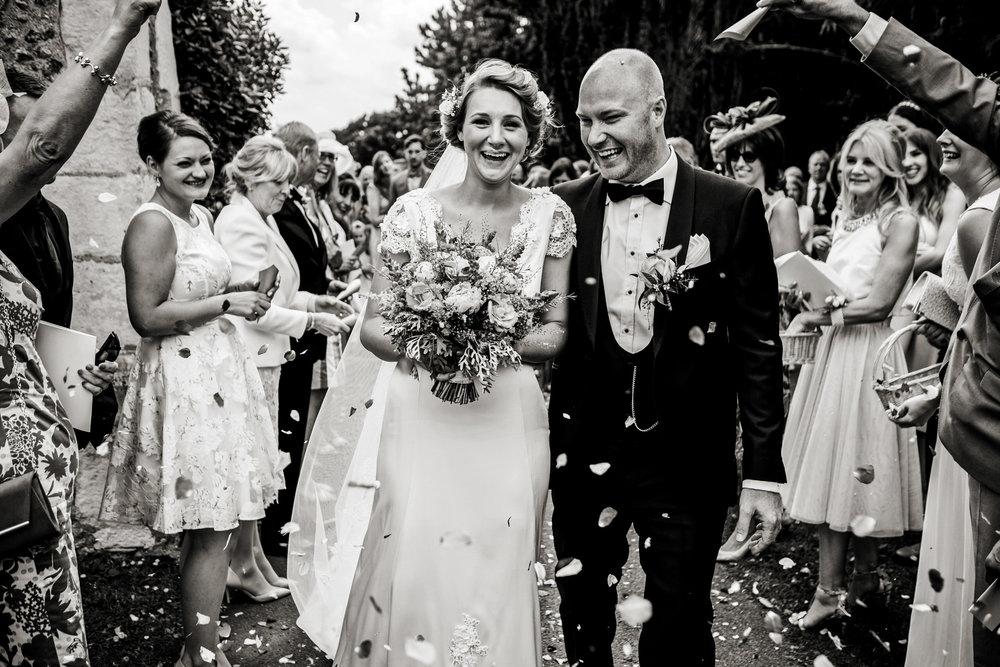 Wedding Photographer UK Portfolio 030.jpg