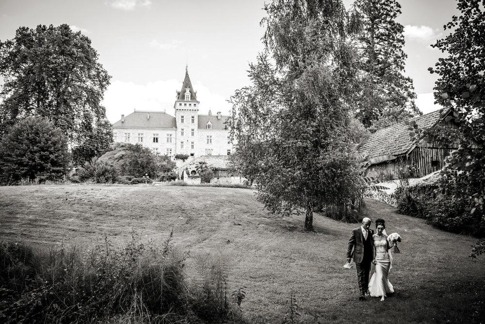 Wedding Photographer UK Portfolio 029.jpg