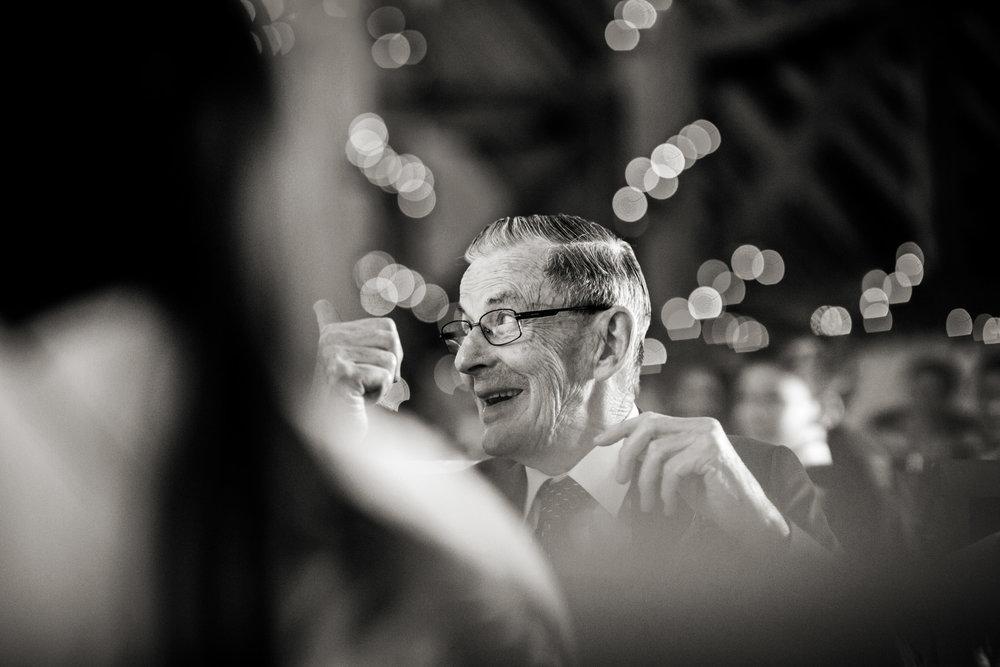 Wedding Photographer UK Portfolio 031.jpg