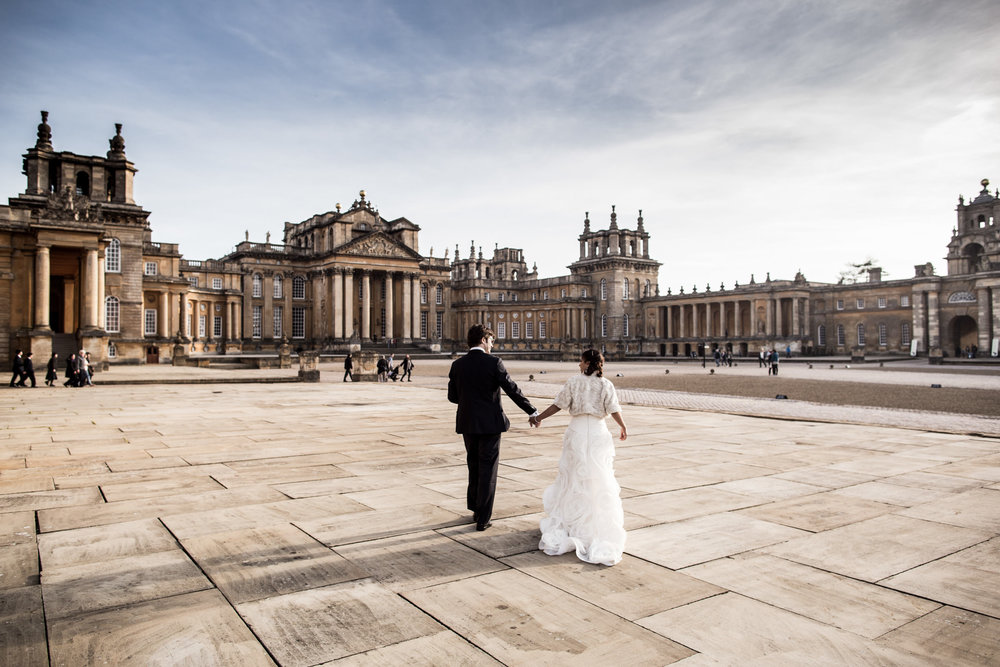 Wedding Photographer UK Portfolio 032.jpg