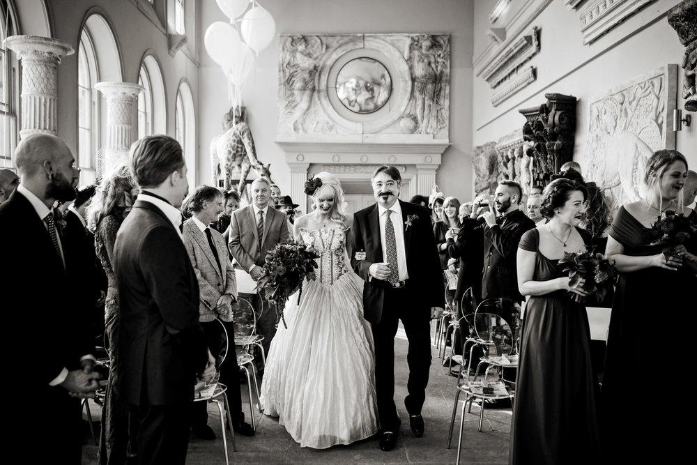 Wedding Photographer UK Portfolio 033.jpg