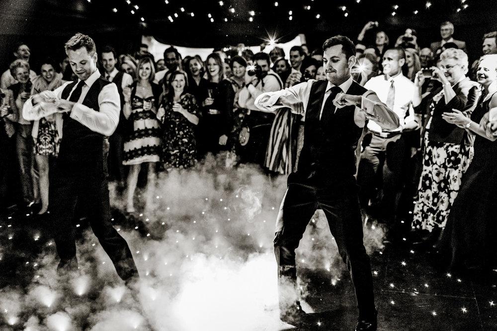 Wedding Photographer UK Portfolio 035.jpg