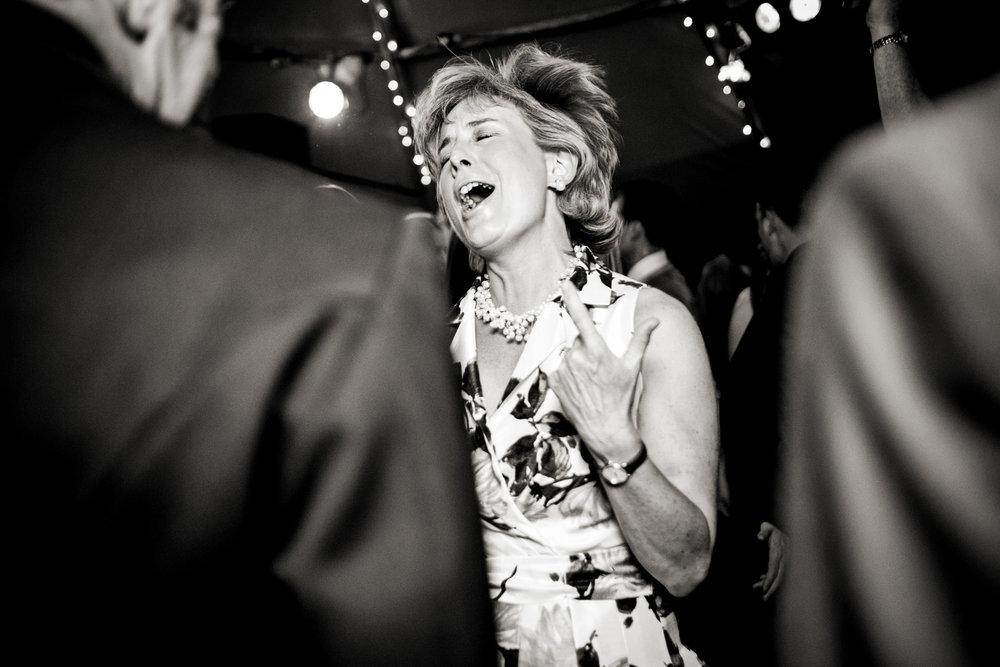 Wedding Photographer UK Portfolio 037.jpg