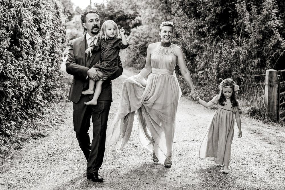 Wedding Photographer UK Portfolio 039.jpg