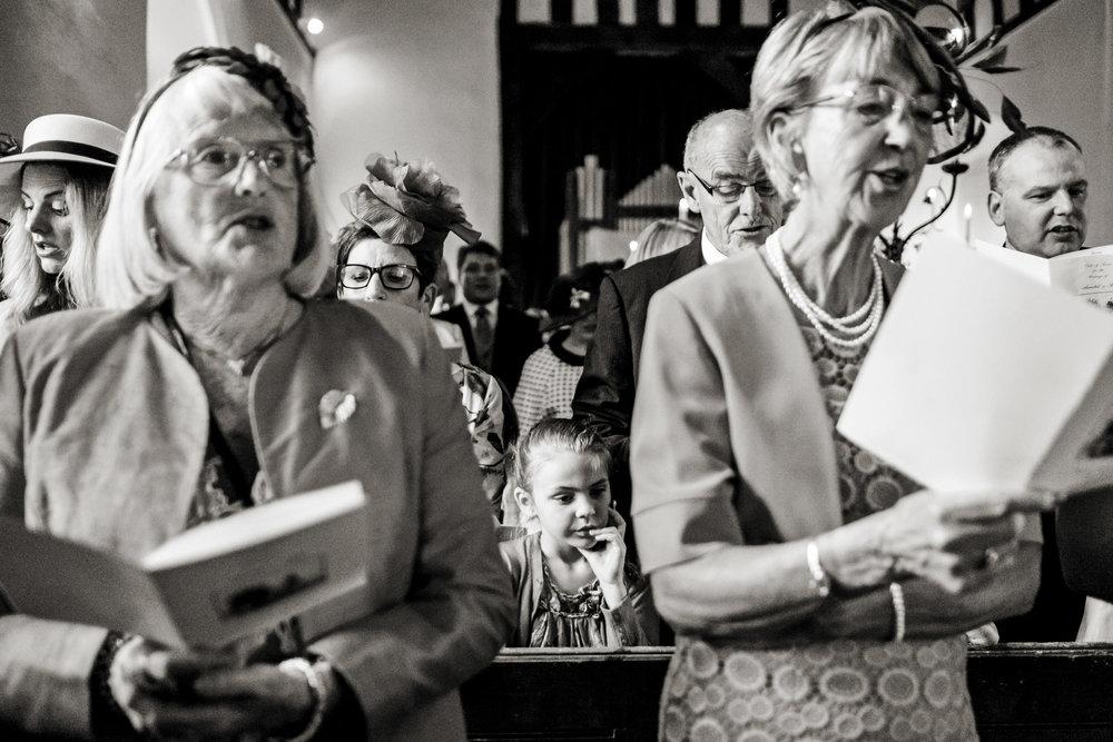 Wedding Photographer UK Portfolio 041.jpg