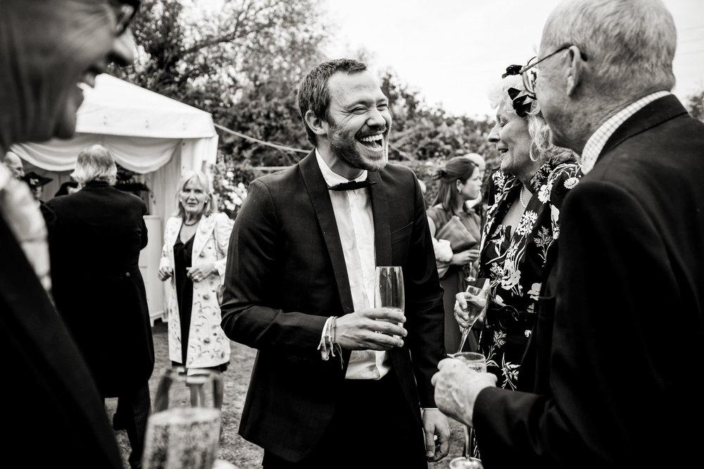 Wedding Photographer UK Portfolio 043.jpg