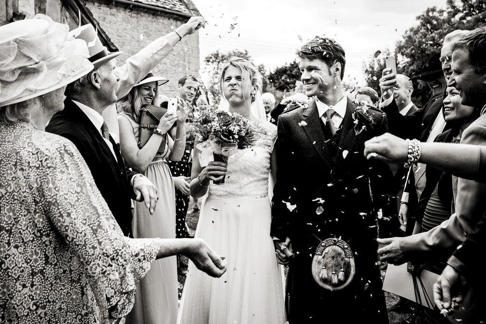 Wedding Photographer UK Portfolio 042.jpg