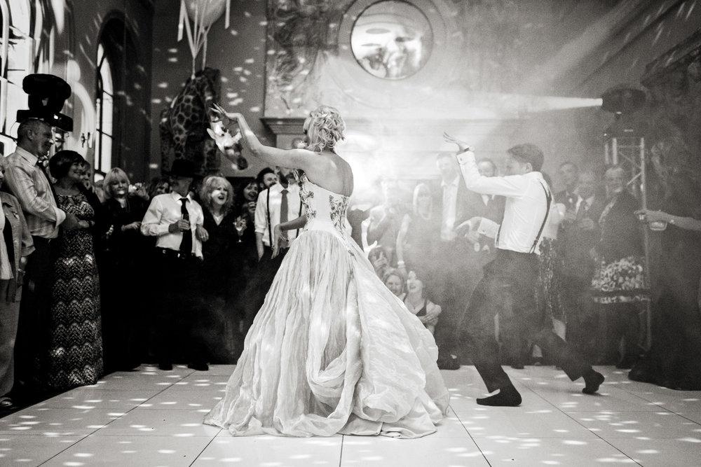 Wedding Photographer UK Portfolio 045.jpg