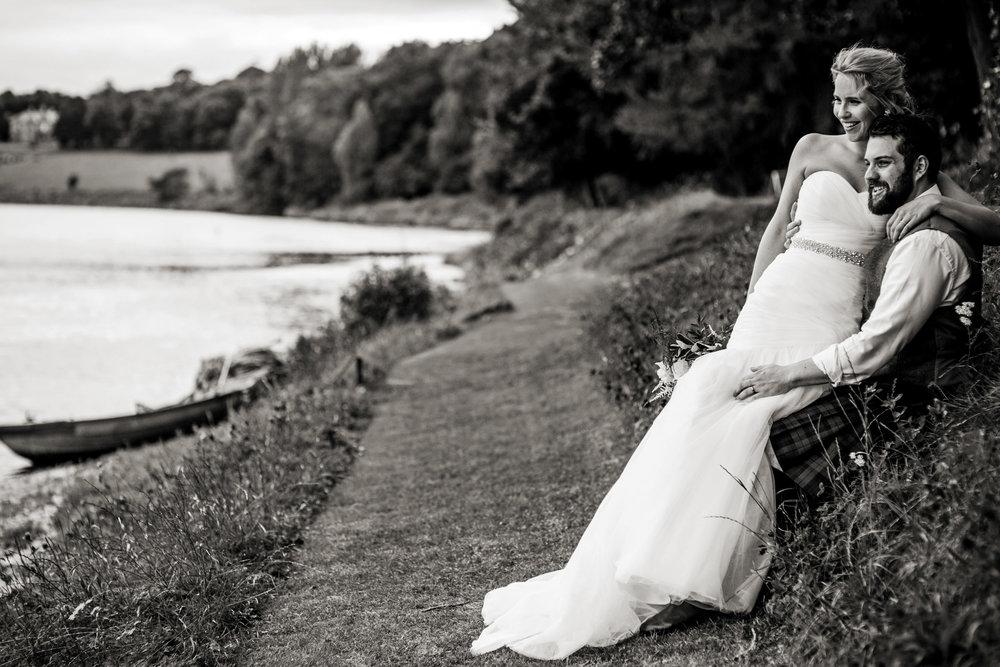 Wedding Photographer UK Portfolio 046.jpg