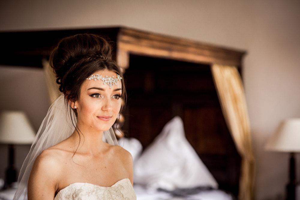 Wedding Photographer UK Portfolio 049.jpg
