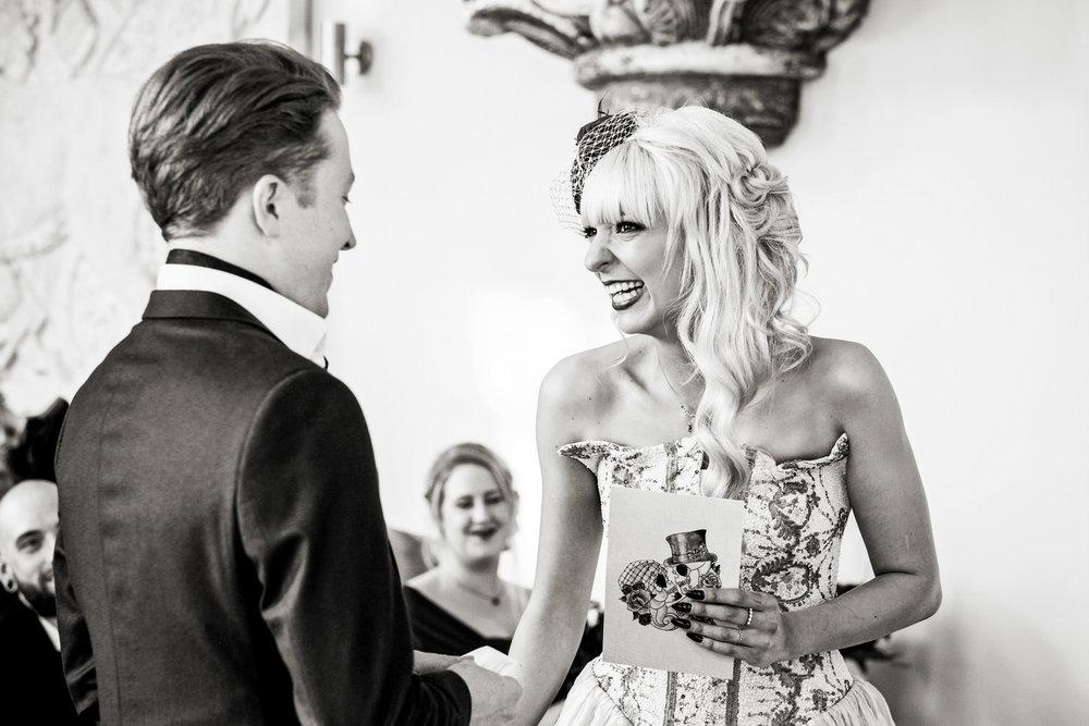 Wedding Photographer UK Portfolio 048.jpg