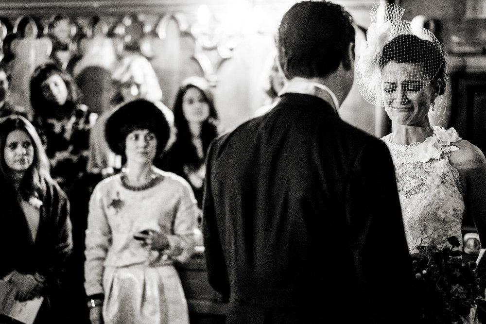 Wedding Photographer UK Portfolio 050.jpg