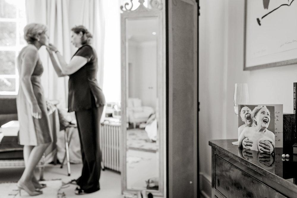 Wedding Photographer UK Portfolio 052.jpg