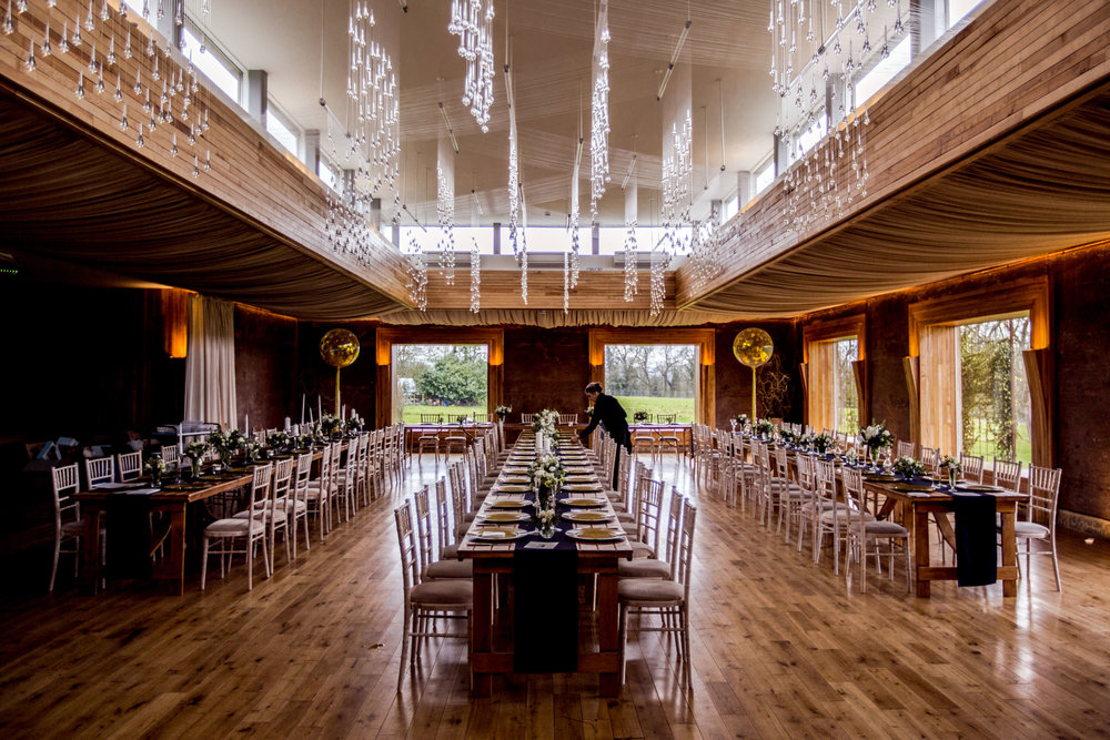 Wedding Photographer UK Portfolio 053.jpg