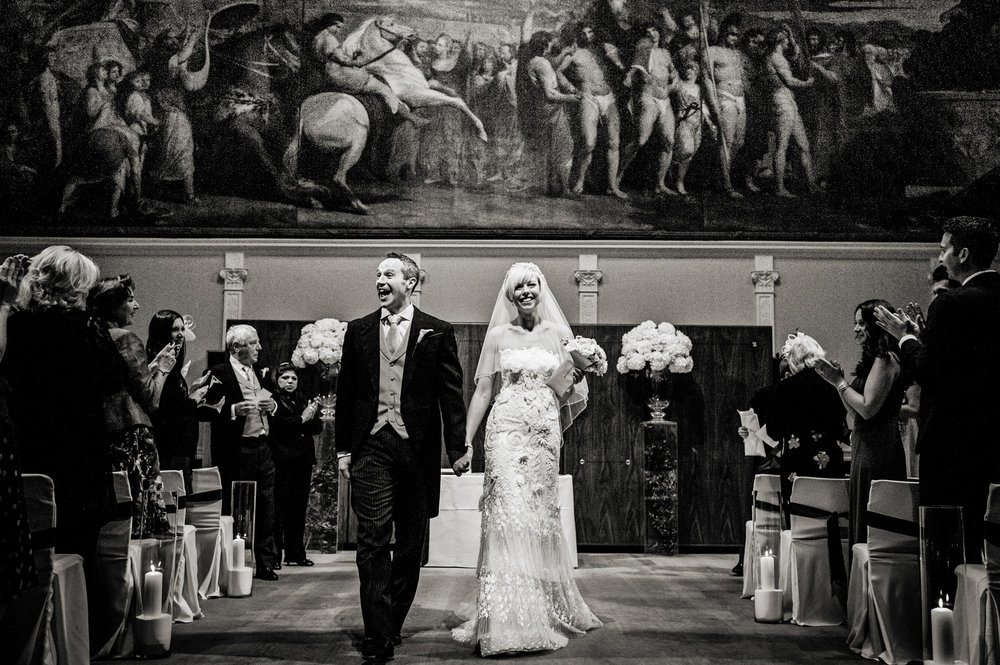 Wedding Photographer UK Portfolio 055.jpg