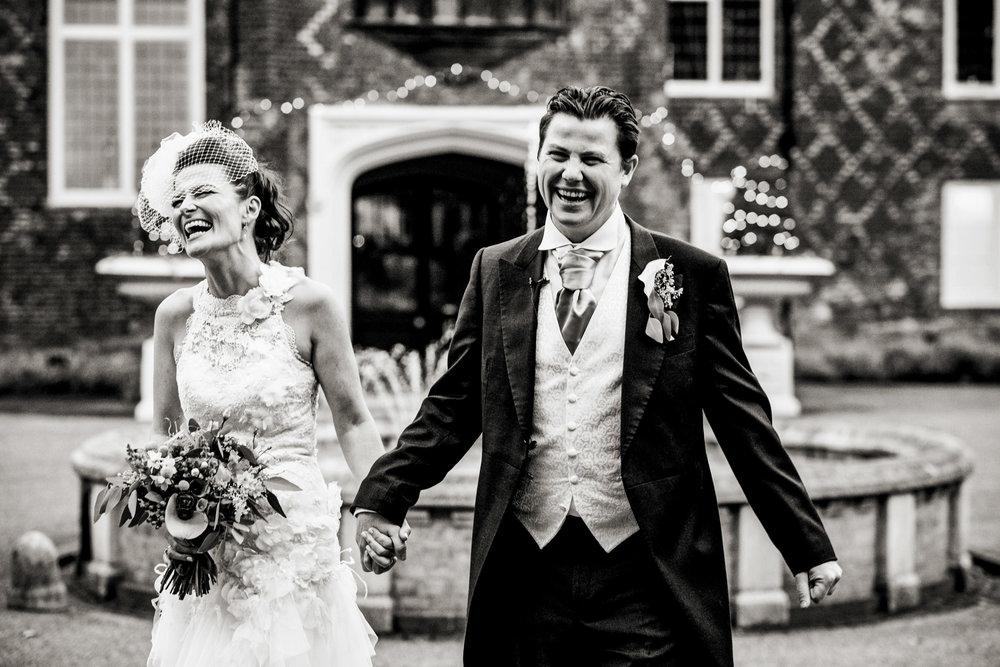 Wedding Photographer UK Portfolio 059.jpg