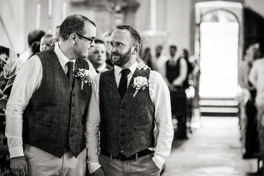 Wedding Photographer UK Portfolio 060.jpg