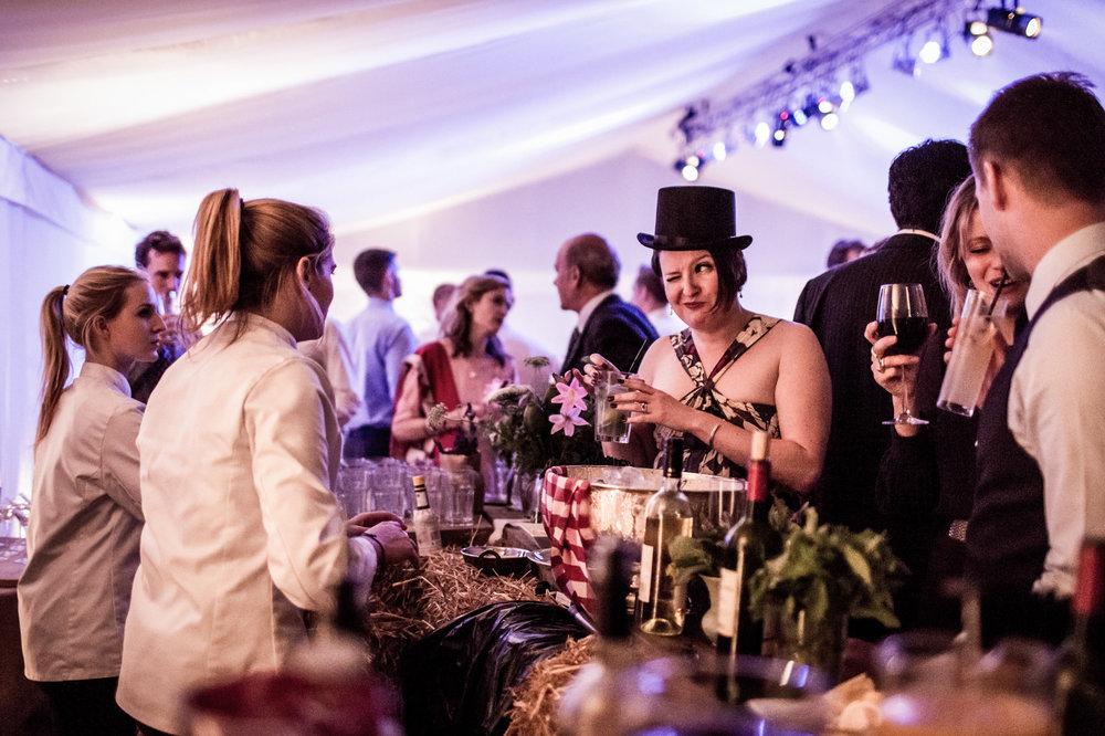 Wedding Photographer UK Portfolio 062.jpg