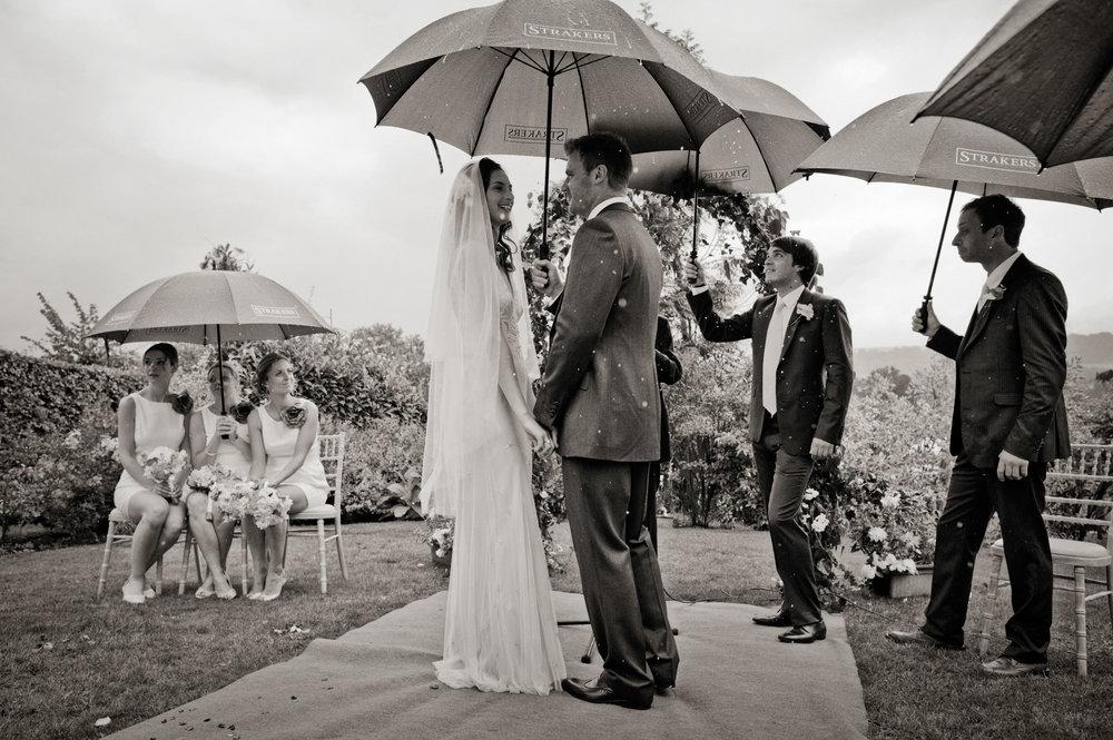 Wedding Photographer UK Portfolio 065.jpg