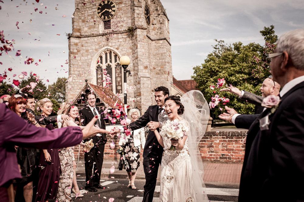 Wedding Photographer UK Portfolio 066.jpg