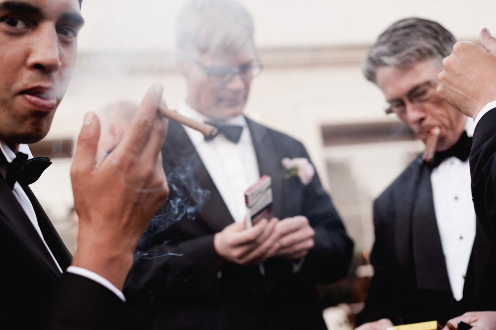 Wedding Photographer UK Portfolio 068.jpg