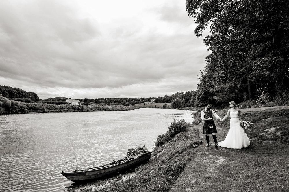 Wedding Photographer UK Portfolio 067.jpg